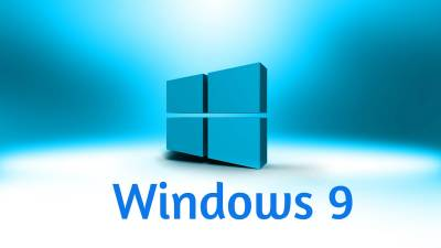 b2ap3_thumbnail_Windows-9.jpg