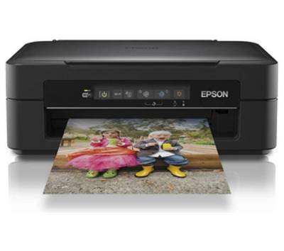 b2ap3_thumbnail_Epson-Express-printer.jpg