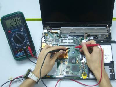 b2ap3_thumbnail_laptop-repair.jpg